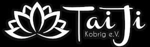 Taiji - Kobrig